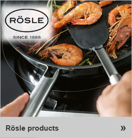 Rösle products